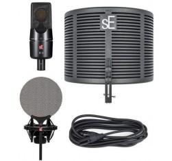X1 S Studio Bundle