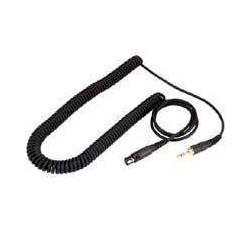 EK500S Cable