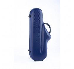 Estuche Saxo Alto Dynamic Azul 7579