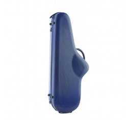 Estuche Saxo Tenor Dynamic Azul 7583