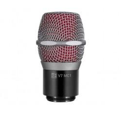 V7 MC1 (Shure)