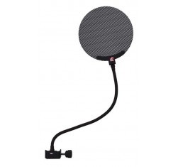 Pro Metal Pop Filter
