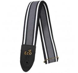 Serie Eco Thread THD 01 Negra
