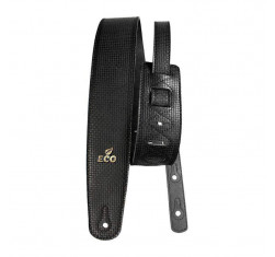 Serie Greco 01 Negra