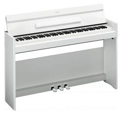 YDP-S54WH Blanco