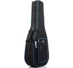 AGC-Advance Acoustic
