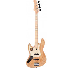 V7 Swamp Ash 4St Lefthand Natural 2nd...