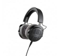 DT900 Pro X
