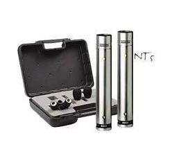 NT5 MP