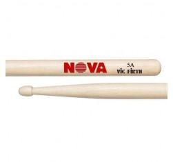 Nova N5A