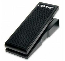 NX-P Pedal Expresión
