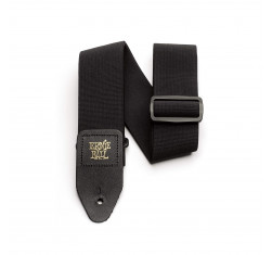4143 Comfort Collection Elástica Negra
