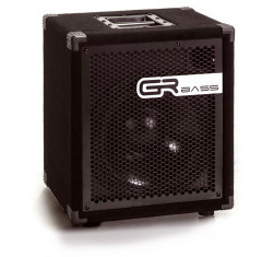 Cube 112 8 Ohms