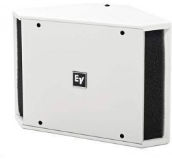 Evid 12.1 White Subwoofer