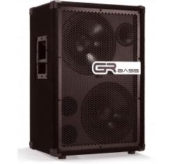 GR 212 4 Ohms