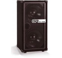 GR 212 Slim 4 Ohms
