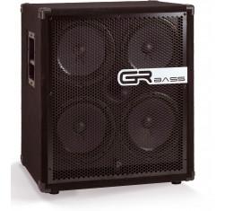GR 410
