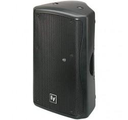 Caja Acústica Pasiva ELECTRO VOICE...