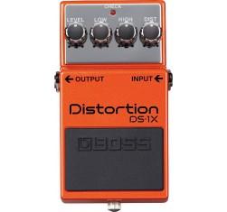DS-1X Next Generation Distortion