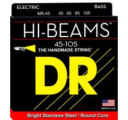Hi-Beam MR-45