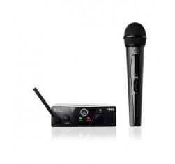 WMS-40 Mini HT Vocal Set