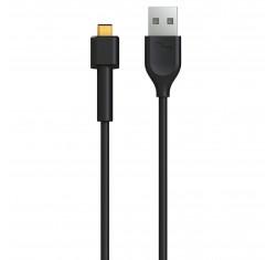 Cable USB-A Nuraphones