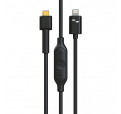 Cable Lightning Nuraphones