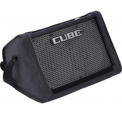 Funda Cube Street EX CB-CS2