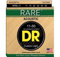 Rare RPML-11 11-50