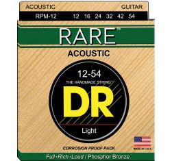 Rare RPM-12 12-54