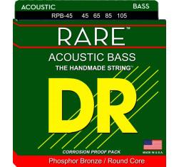 Rare RPB-45 45-105