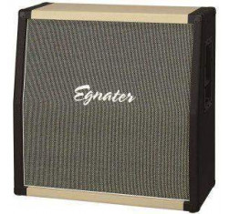 """Tourmaster 412A Bafle """"OUTLET"""""""