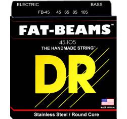 Fat-Beams FB-45