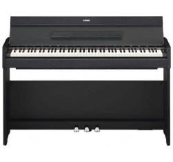 YDP-S52B Negro