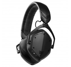 Crossfade 2 Wireless Codex Edition...