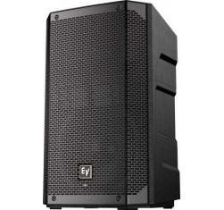 ELX200-10P