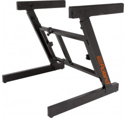 Keyboard Stand KS-10Z