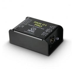 PAN01 Pro