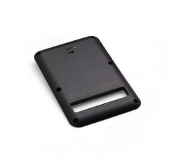 Bateria Fluence P/Strat BK PRO-BPK-FS1