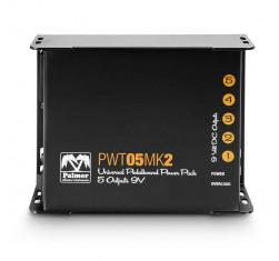 PWT05 MK2