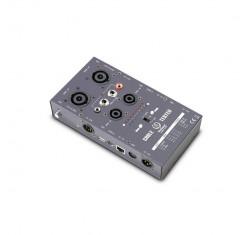 Tester de cables AHMCTXLV2