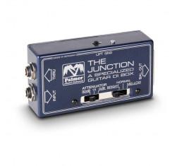 PDI 09 Caja de Inyección Directa...