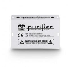 Purifier Filtro de continua