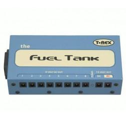 Fuel Tank Classic