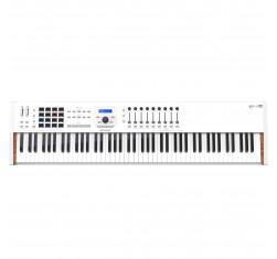 Keylab 88 MK2