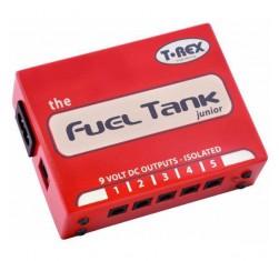 Fuel Tank Junior