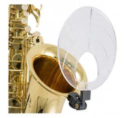 Deflector Pro Jazzlab