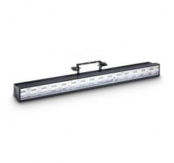Flash Bar 150