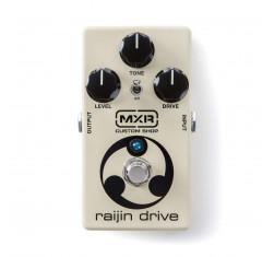 MXR Raijin Drive CSP-037