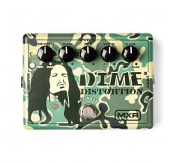 MXR Dime Distorsion DD11